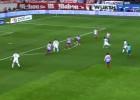 Cumpleaños Kaká: las jugadas con las que brilló en el Madrid