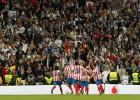 Los 7 momentazos históricos del Atleti en el Bernabéu