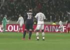 Así se burlaron de Zlatan y así se vengó el sueco