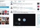 El vídeo de Twitter que puso en 'aprietos' a Xabi Alonso