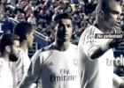 Alta tensión entre Pepe y Cristiano: ¿Qué se dijeron?