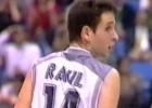 Adiós a un genio: Raúl López se retira a final de temporada