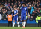 El Chelsea frena su racha de victorias con el equipo reserva