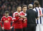 Mata le complica la presencia al United en la Champions