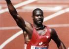 Otras 5 estrellas del deporte 'ensuciadas' por el dopaje