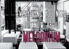 ¿Qué es y para que sirve el Meldonium?