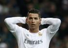 Los 5 nombres de futbolistas más solicitados en el registro