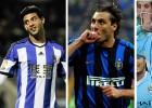 Los 5 cracks que no dudaron en declarar su odio al fútbol