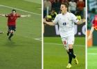 Antes de Juanfran hubo otros: los héroes en tandas de penalti