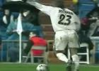 Aquel 'banana shot' magistral de Beckham y gol de Ronaldo