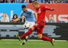 Los mejores goles y regates de David Villa en la MLS