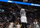 Los Celtics y Thomas también pueden con los Magic