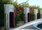 Tesla dió a conocer su vehículo Model 3, para todos los públicos