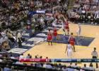 Los Bulls no hacen su trabajo ante Memphis y pierden
