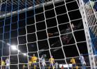 Las 3 tapadas increíbles de Rulli ante Messi, Neymar y Arda
