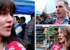 La prensa lo tiene claro: sí a Torres en la Euro de Francia