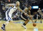 Kawhi Leonard es demasiado para los Memphis Grizzlies