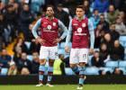 El Aston Villa sigue cayendo en picado: una nueva derrota