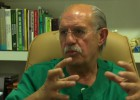 Dr. González:
