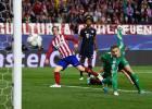 Lo que hizo Torres está al alcance de pocos: maldito palo