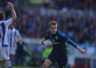 Éxtasis total narrando el gol de Bale: