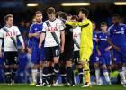 El Chelsea consuma el milagro del Leicester en la Premier
