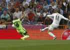 Eterno Bale: un centro que vale una final de Champions