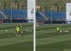 El obús de Ronaldo o la magia de Isco: ¿Qué gol es mejor?