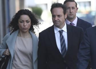 Arrancó el juicio de Eva Carneiro contra Mourinho