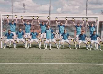 El último spot de Adidas con la Selección es espectacular