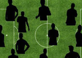El posible XI de Emery con el PSG para asaltar la Champions