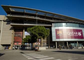 El Barça pagará 47 millones por una operación fallida