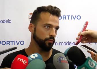 Bruno Gama: