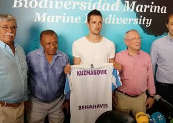 Kuzmanovic: