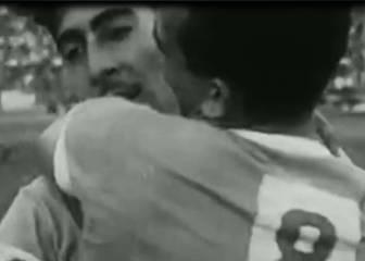 ¡El día del histórico Maracanazo cumple 66 años!