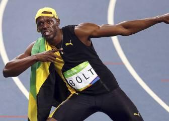 Vídeo y resumen de la novena jornada de los Juegos de Río