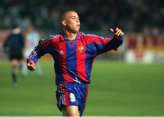 Las 5 salidas más polémicas del Barça: ¡Qué desperdicio!