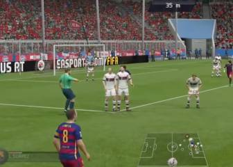 Achievement unlocked: FAIL (The year's biggest FIFA f*** ups)