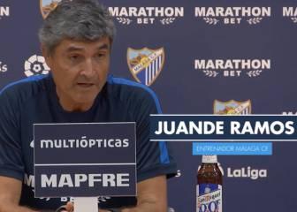 Juande:
