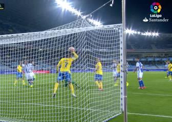 El paradón de Boateng que le deja sin jugar ante el Madrid