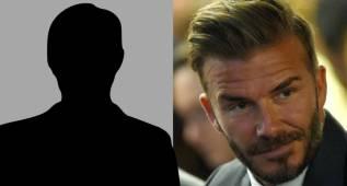Se gasta 20.000€ en parecerse a Beckham: ojo al destrozo