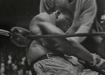 Tragedias sobre el ring: púgiles que fallecieron luchando