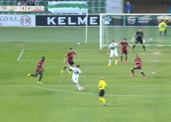 8 goles y dos remontadas en el duelo loco de la Liga 1|2|3