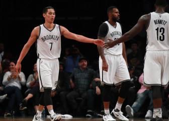 Análisis de Brooklyn Nets