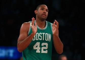 Análisis de Boston Celtics