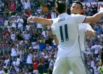 Cristiano, Bale y Griezmann, en la lista de los 30 candidatos