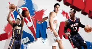 Los 5 grandes tapados de la NBA: apunten sus nombres