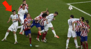 5 curiosidades del hombre del momento: Álvaro Morata