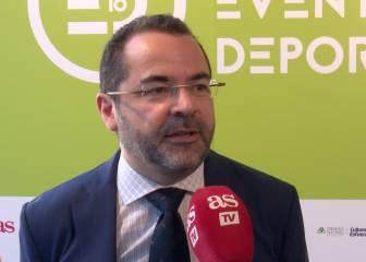 Agustín Gómez-Pompa: