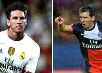 La pesadilla culé: 5 veces que Messi ha podido salir del Barça
